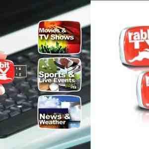 rabbit tv usb