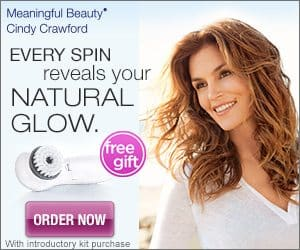 Meaningful Beauty Natural Glow