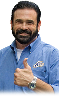 Image result for billy mays