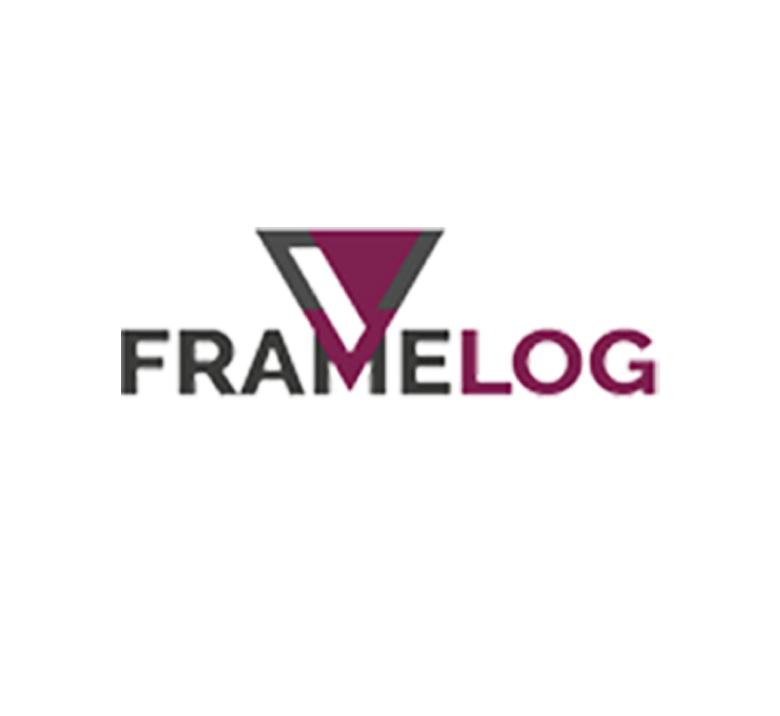 FRAMELOG