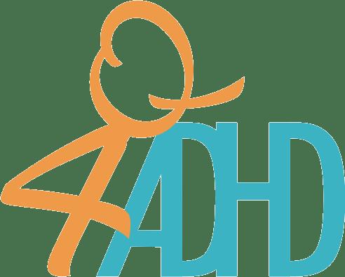 Q4ADHD
