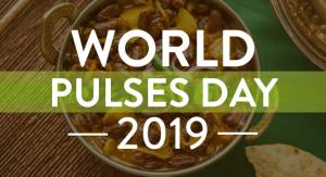 world-pulses-day-2019-page-header