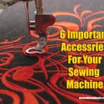 sewing-machine-accessories.jpg