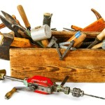 woodworking-hand-tools.jpg