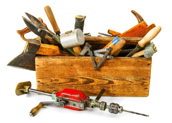 11 Must Have Hand Tools For A Woodworking Business