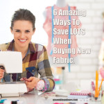save-buying-fabric.jpg