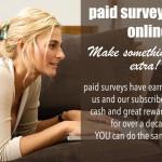 survey-post-l.jpg