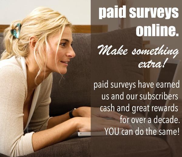 Survey post l