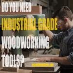 industrial-grade-tools.jpg