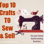 top-10-sewing-crafts.jpg