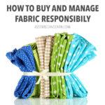 manage-fabric.jpg