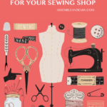 sewing-accessories-tools.png
