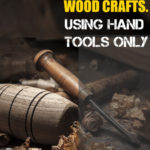 hand-tool-wood-crafts.jpg
