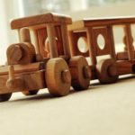 wood-car-toy.jpg