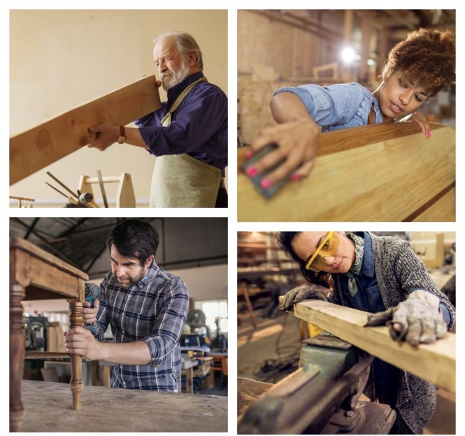 download woodworking business guide
