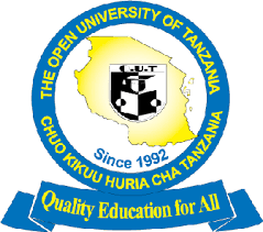 download 1 OUT second selection 2021/2022 |Open University of Tanzania OUT second selection 2021/2022