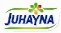 Juhayna_English_logo