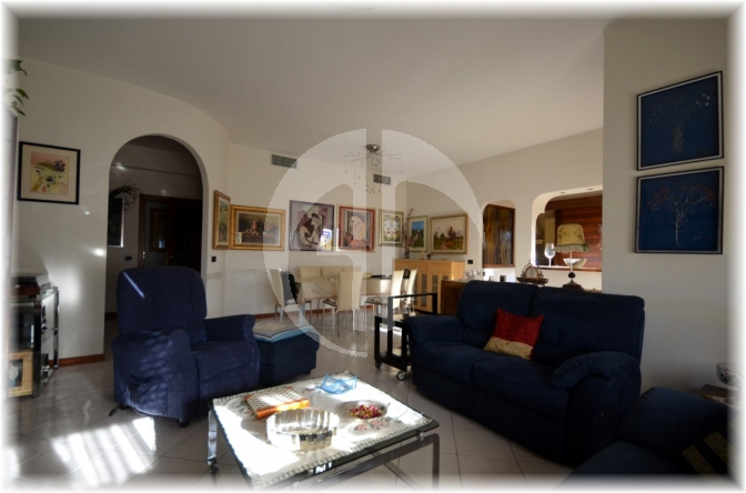 Asset Immobiliare Vendita Appartamento Via Panciatichi 40