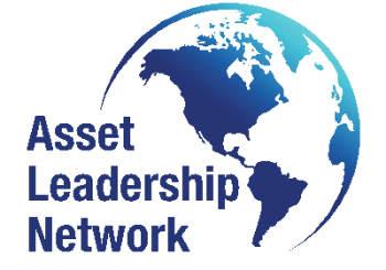 The Impact of the 6th Asset Leadership Week