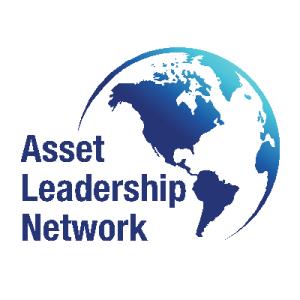 globe asset leadership network