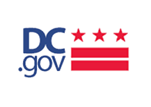 DC Government