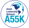 Asset Leadership Network