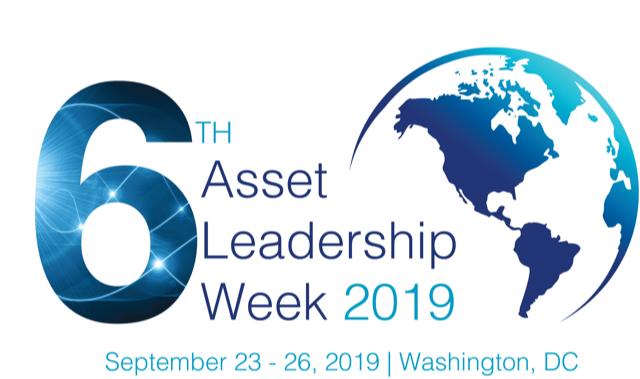 6th asset leadership week