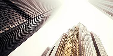滙豐環球投資管理(香港)- 金融中介人