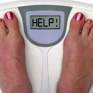 Body Weight Scales