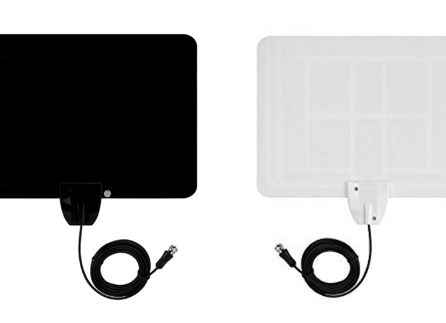 Ditch cable and replace it with this HDTV antenna that's on sale