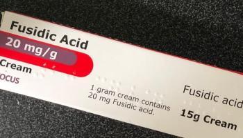 lasix 25 mg prospect
