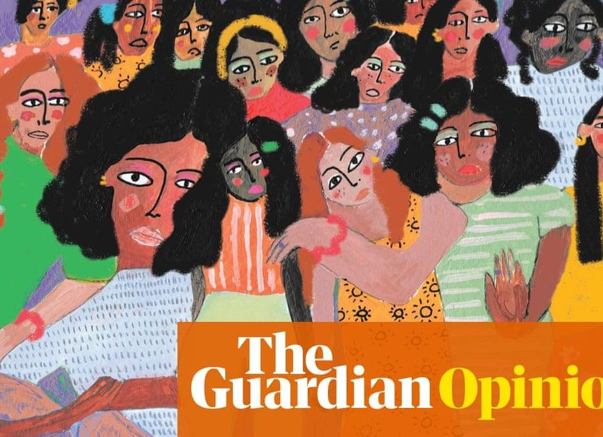 The school-to-prison pipeline is getting worse for black and brown girls | Jaquira Daz