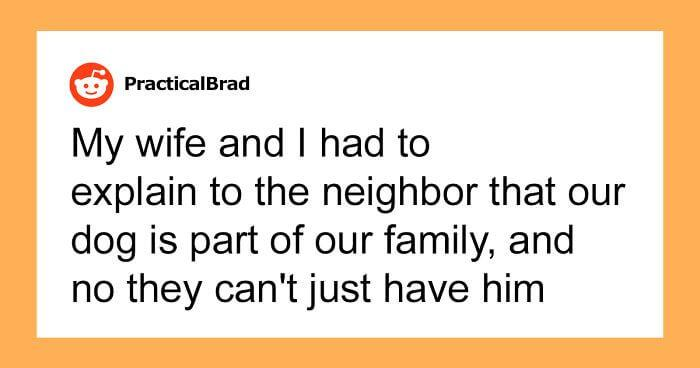 45 People Share The Most Obvious Things They Had To Explain To Fellow Adults