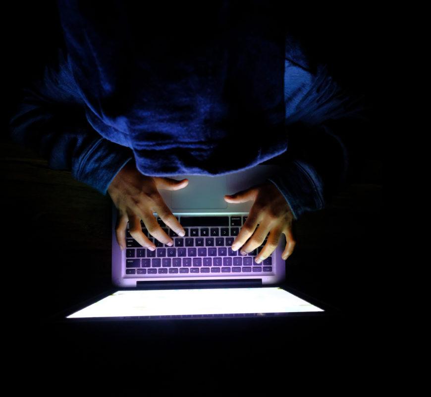 Will online privacy make a comeback in 2020?