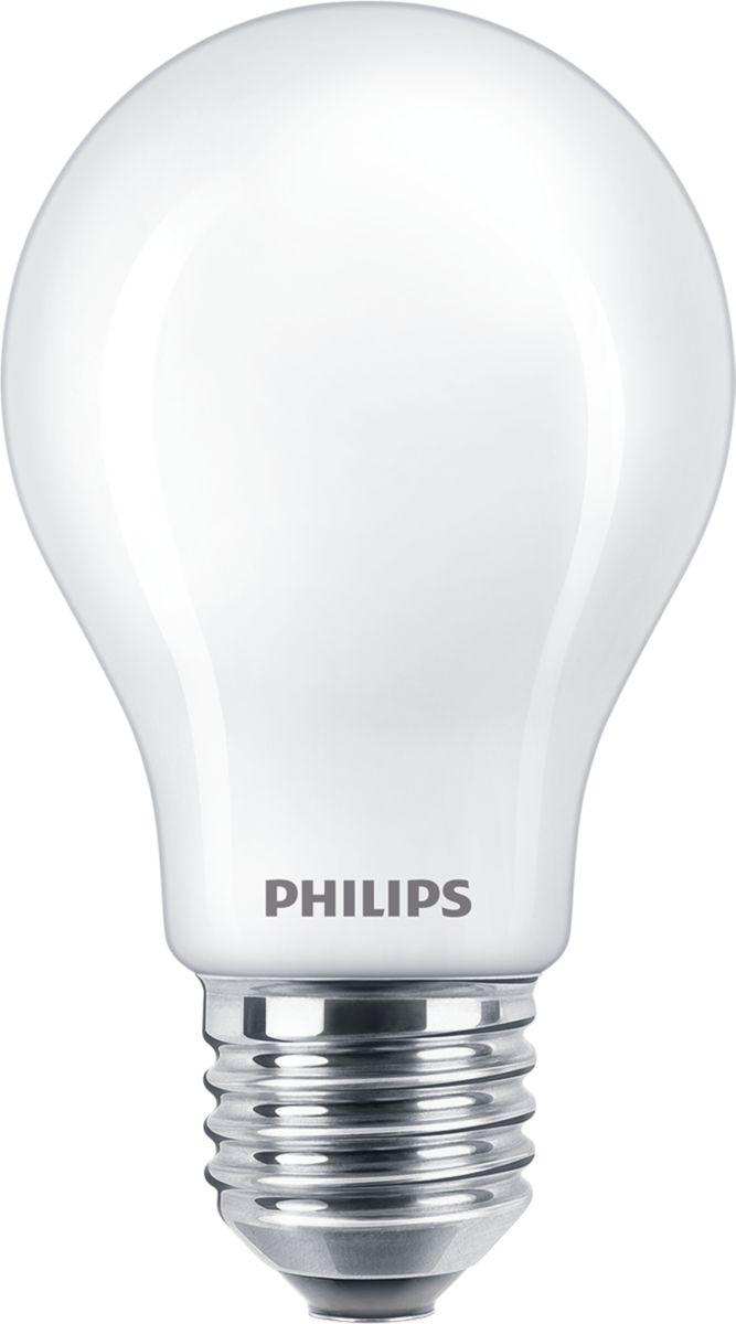eclairage de salon philips eclairage