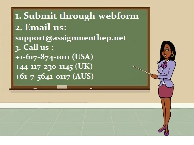 any time assignment help 24x7 assignment help asap assignment help