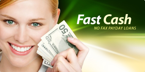 payday financial products same day