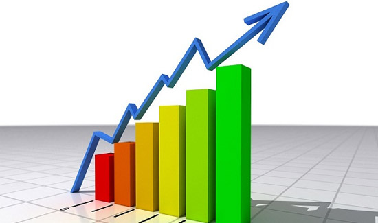 Economic Growth Of Bangladesh Assignment Point