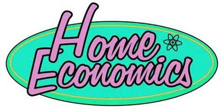 Home Economics Assignment Point