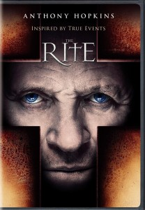 THE RITE | © 2011 Warner Home Video