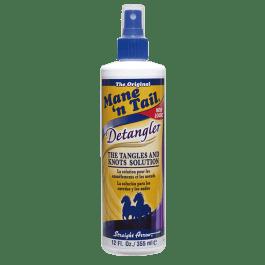 Mane 'n Tail Detangler Spray 355ml