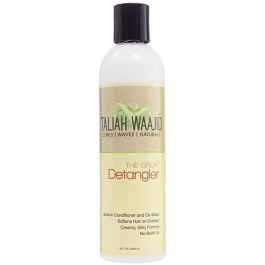 Taliah Waajid The Great Detangler 236ml