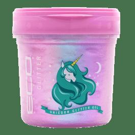 Eco Style Unicorn Glitter Gel 473ml