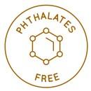 PhthalatesFreeIcon