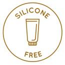 SiliconeFreeIcon