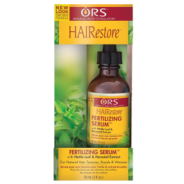 ORS HAIRestore Fertilizing Serum 59ml