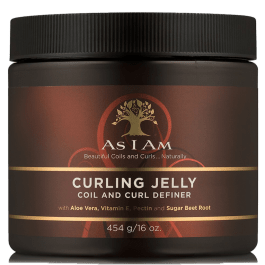 As I Am Curling Jelly 227gr – 454gr