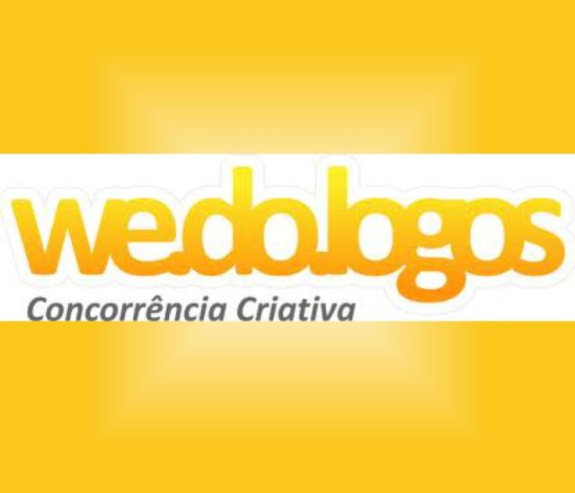 www.wedologos.com..br