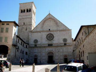Assisi, Don Bruno Baldoni è salvo, grazie a Dio e alla bravura di Suor Maria Concetta