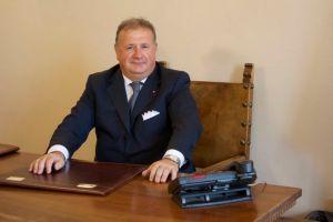 Luciano Cannelli